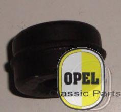 Shock absorber rubber upper set models 1953-76