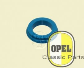 Oil seal main drive gear Rek P1/P2 A B Kap P2,5/P2,6 A 1953-66 1,5/7/2,5/6L