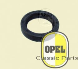Oil seal main drive gear Kad A B C GT Oly A Ma/Asc A B 1963-79 1,0/1/2L