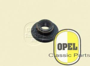 Oliekering KM-Teller aandrijfing Ø15,5mm Kad B Oly A Rek P1/P2 A B Com A Kap P2,5/2,6 Kap Adm Dipl A B 1957-76