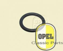 O-ring KM teller aandrijfing Kad B C Oly A GT Rek P1/P2 A B C D Com A B Kap P2,5/P2,6 Kap Adm Dipl A B Ma/Asc A B 1957-79