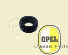 Oliekering KM-Teller aandrijfing Ø12,6mm Kad A B C Oly A GT Ma/Asc A B Rek P1/P2 A B C D Com A B Kap Adm Dipl B 1958-79