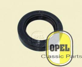 Öldichtung Tachometergehäuse Kad B C GT Oly A Ma/Asc A B Rek P1/P2 A B C D Kap P2,5/P2,6 1957-79 1,5/6/7/9/2,0/5/6L