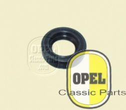 Oil seal selector shaft Olympia 1950-52 Rekord 1953-56 Kapitän1954-56