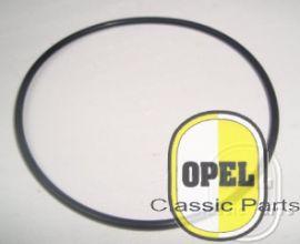 O-ring oliekeerring wiellager Kadett A B C Olympia A GT Manta Ascona A B
