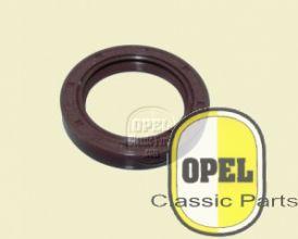 Oil seal main drive gear 5-gear GETRAG Senator/Monza 1978-86
