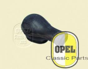 Beschermkap startmotorkabel  Oly Kad A Kad B C Oly A GT Ma/Asc A B Rek P1/P2 A B C D Com A B Kap Adm DIpl A B Blitz 1938-79