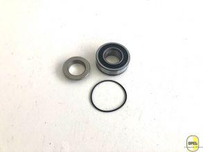 Wheel bearing Kadett A