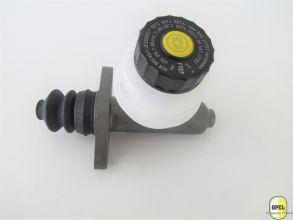 Hoofdremcilinder Blitz 1,5T 1,75T 1945-59 2,5/6L