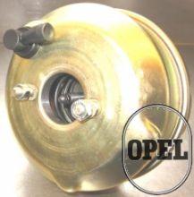 Rembekrachtiger T51 Kadett B Olympia A 1966-72 1,1/2/7/9L