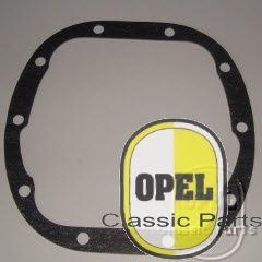 www.opel-classic-parts.com